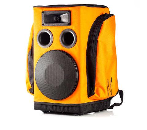 orange-#da761a,blue-#1f2d5f,black-#232323