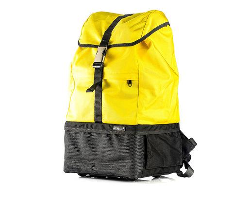 orange-#db7719,silver-#bfc4c8,yellow-#efef58,purple-#621663,fuchsia-#d0439e,bordeaux-#592a21,black-#232323