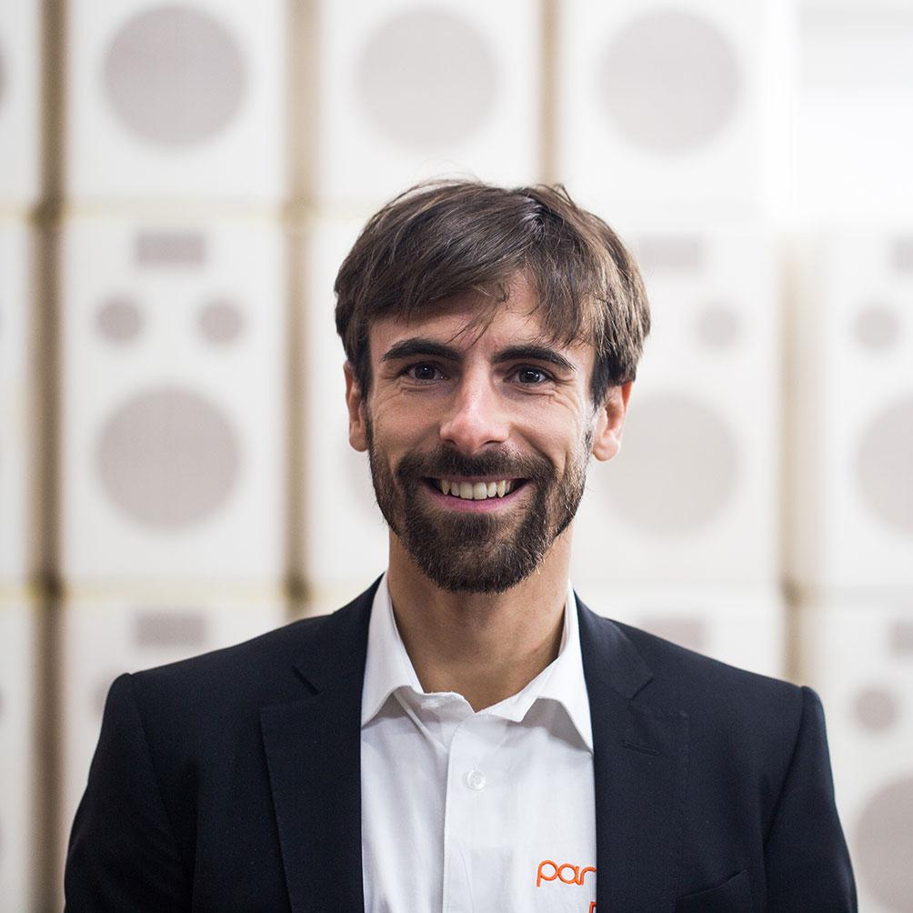 Paolo Dallari