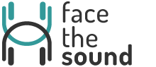 Face The Sound