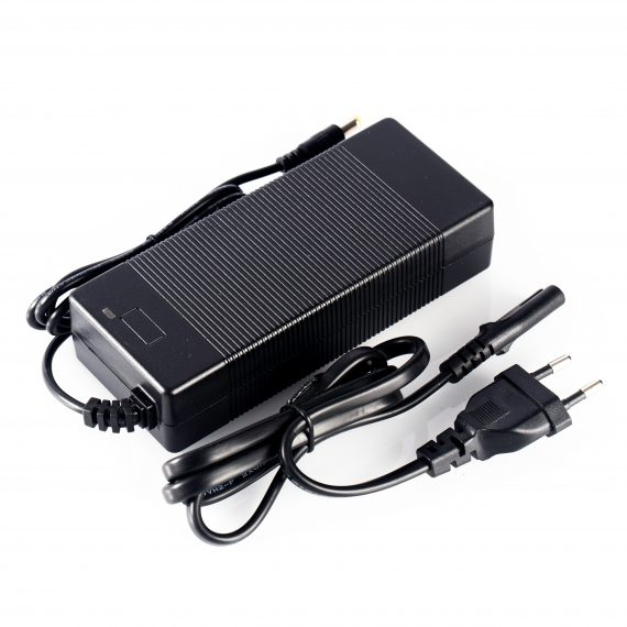 Partybag 220/110V Charger